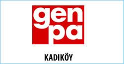 Genpa Kadıköy