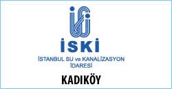 İski Kadıköy