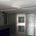 Laminat Kapı Modelleri