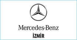 Mercedes Benz İzmir