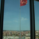 Sancaktepe Belediyesi