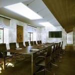 Gergi Tavan Ofis